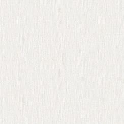 Superfresco - White Rhea Wallpaper