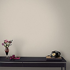 Graham & Brown - Natural Sofia Wallpaper