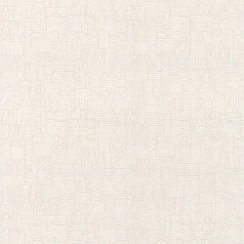 Superfresco Paintables - White Check Wallpaper