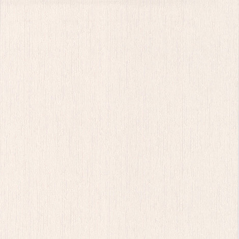 Superfresco Paintables - White String Wallpaper