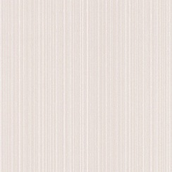 Kelly Hoppen - Orchid/tusk Linear wallpaper