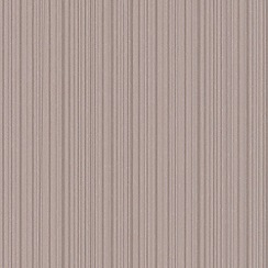Kelly Hoppen - Taupe Linear wallpaper