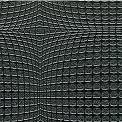 Superfresco Easy - Black Mensa Wallpaper