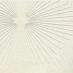 Contour - Neutral Dixie Wallpaper