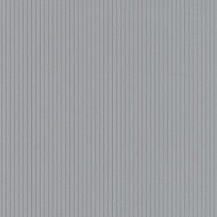 Contour - Silver Luna Wallpaper