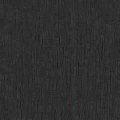 Superfresco Easy - Black Spunsilk  Wallpaper