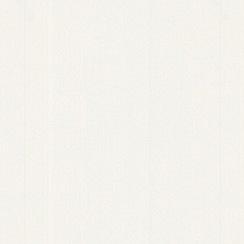 Superfresco Easy - White Phapsody Wallpaper