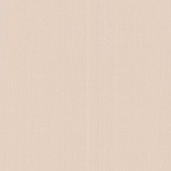 Superfresco Easy - Cream Phapsody Wallpaper