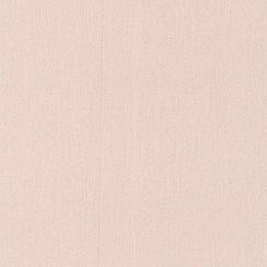Superfresco Easy - Cream Rocco Wallpaper