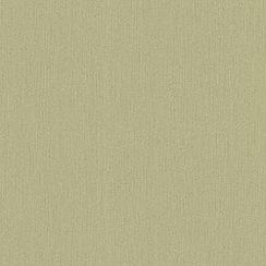 Superfresco Easy - Green Rocco Wallpaper