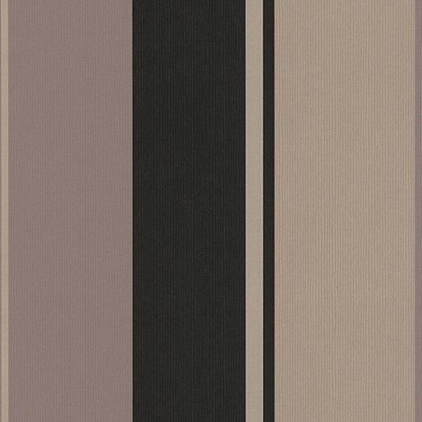 Superfresco Easy - Black Poise Spice wallpaper