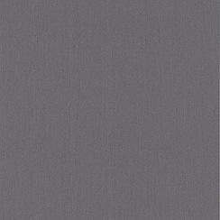 Superfresco Easy - Grey Rocco Wallpaper