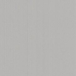 Premier - Grey Dove Beka Premier Wallpaper