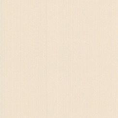 Premier - Cream Beka Premier Wallpaper