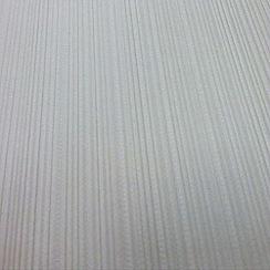 Premier - White Beka Wallpaper