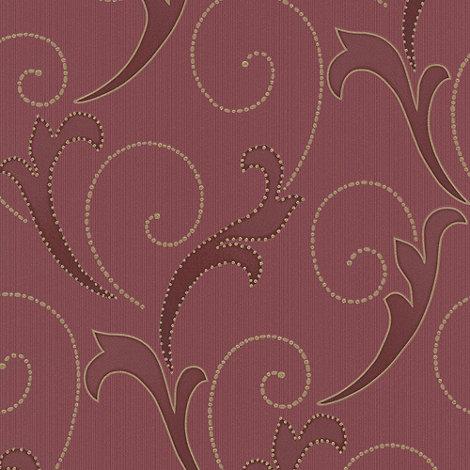 Premier - Red Serenata wallpaper