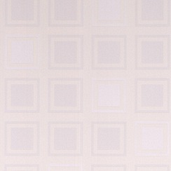Kelly Hoppen - Pearl Cube wallpaper