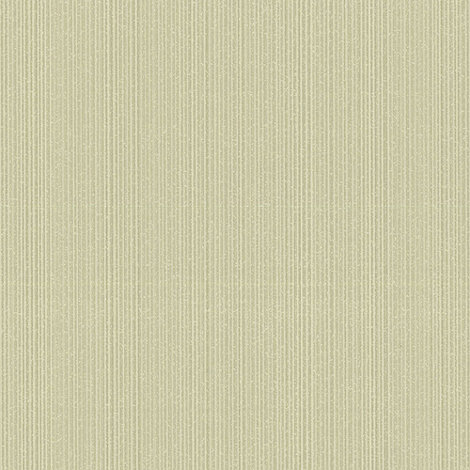 Premier - Spring Green Beka wallpaper