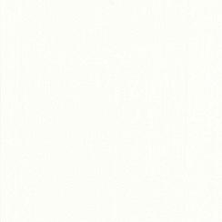 Superfresco Easy - White Destiny Wallpaper
