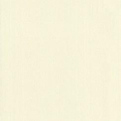 Superfresco Easy - Cream Eternity Wallpaper