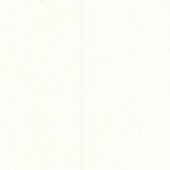 Superfresco Easy - White Eternity Wallpaper