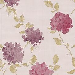 Superfresco Easy - Ruby Amelia Wallpaper