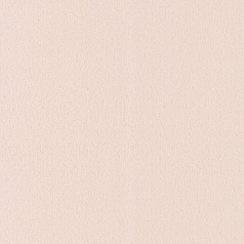 Premier - Beige Maison Wallpaper