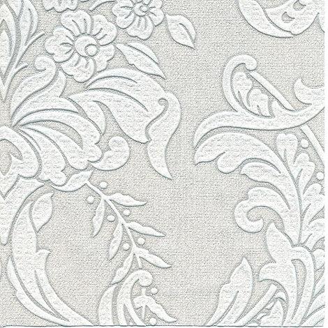 Premier - Grey Province Wallpaper
