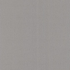 Premier - Grey Maison Wallpaper