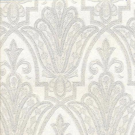 Premier - Pearl Ritzy Wallpaper