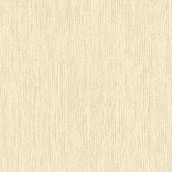 Premier - Cream Earl Wallpaper