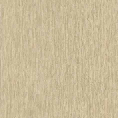 Premier - Gold Earl Wallpaper