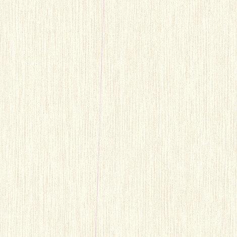 Premier - White Earl Wallpaper