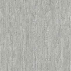 Premier - Grey Earl Wallpaper