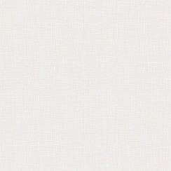 Superfresco Easy - Cream Linen Wallpaper