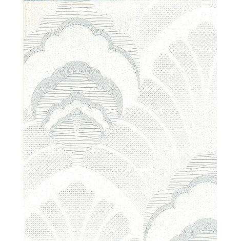 Premier - White Original Wallpaper