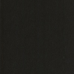 Julien Macdonald Home - Black Disco Wallpaper