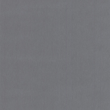 Julien Macdonald - Grey Disco Wallpaper