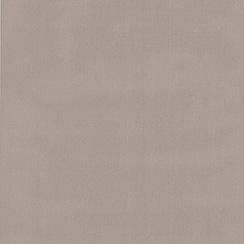Julien Macdonald Home - Taupe Disco Wallpaper