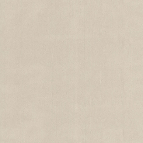 Julien Macdonald - Creme Disco Wallpaper