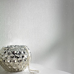 Julien Macdonald - Pearl Disco Wallpaper