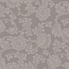 Superfresco Easy - Taupe Darcie Wallpaper