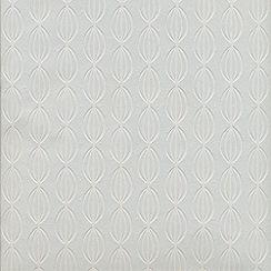 Superfresco Easy - Grey Perle Wallpaper