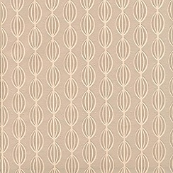 Superfresco Easy - Caramel Perle Wallpaper