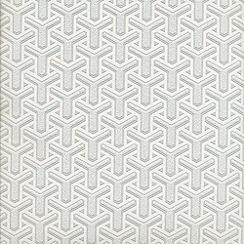 Superfresco Easy - Grey Turbine Wallpaper
