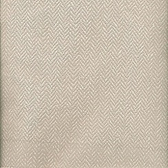 Superfresco Easy - Taupe Winchester Wallpaper