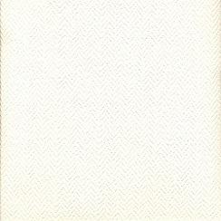 Superfresco Easy - Cream Winchester Wallpaper
