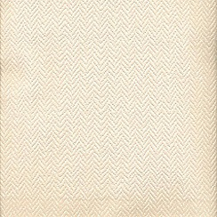 Superfresco Easy - Beige Winchester Wallpaper