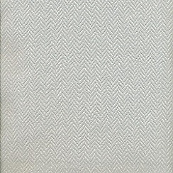 Superfresco Easy - Grey Winchester Wallpaper