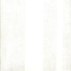 Superfresco Easy - Grey Damier Wallpaper